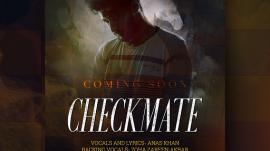Anas-Poster-check-2