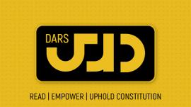 Dars-Logo-512