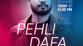 Pehli-Dafa - thumb