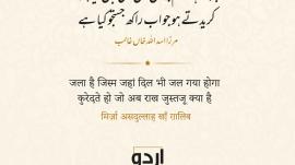 urdu-hai-jiska-naam-posts-ghalib - Copy