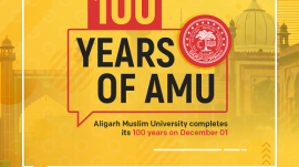 100-years-of-amu-500