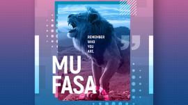 instagram-design-posts-mufasa 500