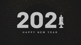 new-year-2021 500